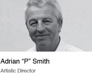 Director Artístico