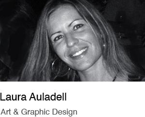 Arte y Diseño gráfico